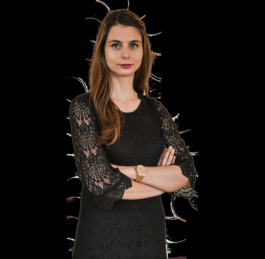 Necula-Dorina---prof